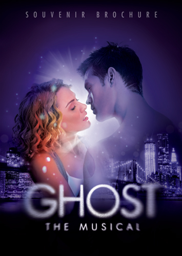 Ghost – The Musical