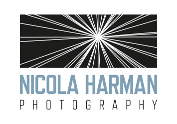 Nicola Harman Photography