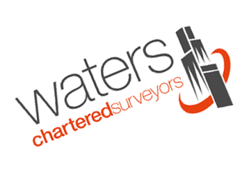 Waters Chartered Surveyors