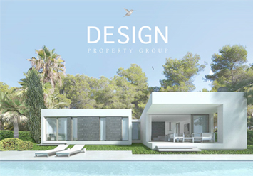 DESIGN PROPERTY GROUP